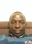 makachilad, 47  , Dar es Salaam