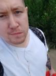 Maksim, 27  , Yekaterinburg