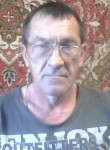 Sergey, 60  , Shakhty