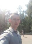 Ігор, 30, Kristinopol