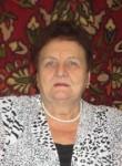 NINA, 68  , Kurmanayevka