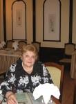 Ludmila, 65  , Kiev