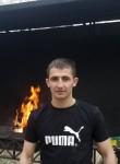 Viktor, 29  , Kiev