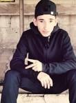 Bababay, 20  , Givors