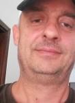 Srdjan, 48, Pirot