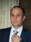 Aybek, 39  , Sukhinichi