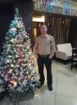 Aleksey Danilo, 44, Cheboksary