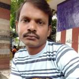 Rajusharmarajush, 30  , Bokaro