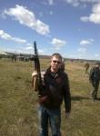 Yaroslav, 33, Yekaterinburg