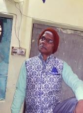 Ramada Kumar, 62, India, Faridabad