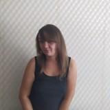 Anna, 29  , Volodarka