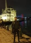 Serhat , 18, Istanbul