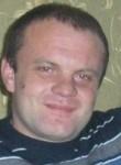 Сергей, 34  , Skadovsk