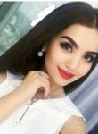 LOLA, 36  , Tashkent
