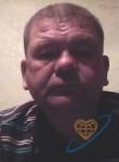 Evgeny, 60  , Yoshkar-Ola