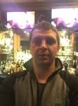 Evgeniy, 38  , Brooklyn