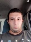 Սուրեն, 25  , Yeghvard