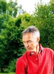 iwan, 67  , Barnaul
