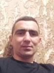sabuhi, 35, Baku