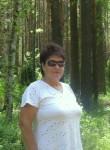 Соня, 69  , Kambarka