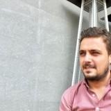 Napollyy, 28  , Al Fintas