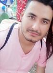 Pipe, 30  , Medellin