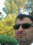 Ahmet, 45  , Sultanhisar