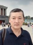 HornyGuy, 50  , Hanoi