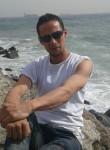 Samir, 40  , Makouda