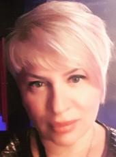 Elena, 54, Russia, Saint Petersburg