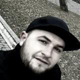 Ivan , 29  , Odessa