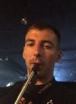 Igor, 24  , Chornomorskoe