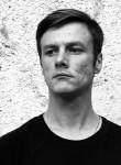 Aleksandr, 30, Donetsk