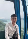 trung dũng, 27  , Taichung