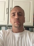 timothy wilson, 33  , Fayetteville (State of North Carolina)