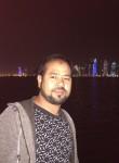 isra, 33  , Ar Rayyan