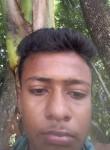 Sk Shohid xxx, 19  , Khulna