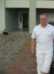 Fred, 59  , Vilnius