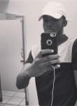 Laickhei, 24  , Windhoek