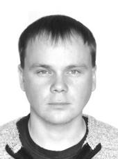Denis, 40, Russia, Atlasovo