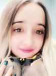 Violetta, 21  , Mariupol