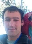Enzo , 28  , Maykop