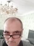 radzhab1rajabov@, 58  , Makhachkala