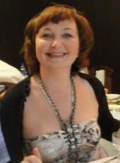 Irina, 56, Ukraine, Horlivka