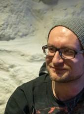 Ivan, 33, Russia, Zheleznodorozhnyy (MO)