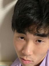 まさ, 19, Japan, Okazaki