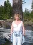 Svetlana, 53  , Saint Petersburg