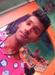 Pankaj Kumar Y, 22  , Chunar