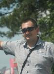 Aleksandr, 39, Chisinau