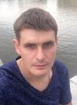 Andrei, 27  , Krasnogvardeyskoye (Belgorod)